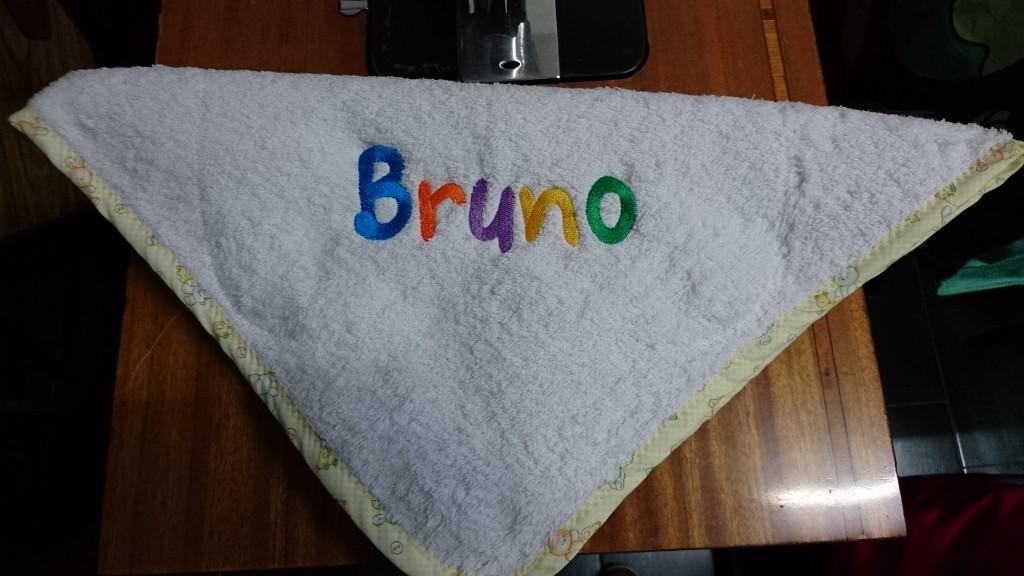 babero-bruno