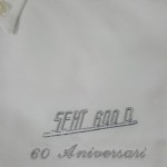 seta600